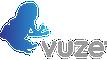 Vuze Forums